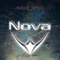 Espeydddt Nova