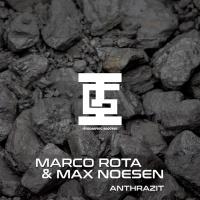 Marco Rota & Max Noesen Anthrazit