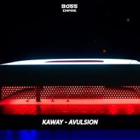Dj Kaway Avulsion