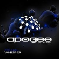 Folual Whisper
