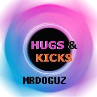 Mrdoguz Hugs & Kicks