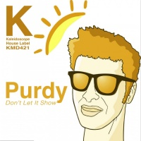 Purdy Don\'t Let It Show