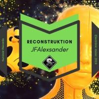 Jfalexsander Reconstruktion