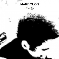 Makrolon Let Go