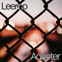 Leemo (uk) Adapter