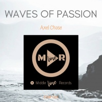 Axel Chase Waves Of Passion