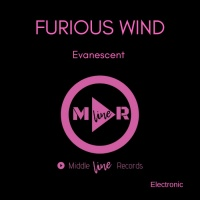Evanescent Furious Wind