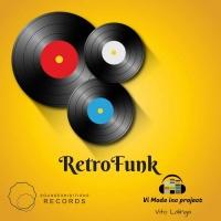 Vito Lalinga (vi Mode Inc Project) Retro Funk