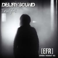 Delirysound Tonight