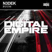 N3dek Boom
