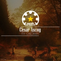 Cesar Ascoy My Children