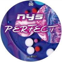 Nys Perfect