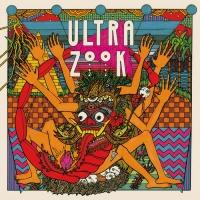 Ultra Zook Ultra Zook