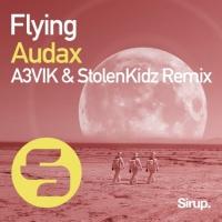 Audax Flying
