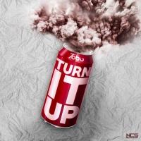 Tobu Turn It Up