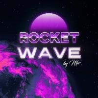 Nbz Rocket Wave