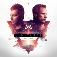 Bass Modulators Limitless EP 4