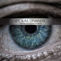 Iridium Drainer The Day Of Forgotten Emotions