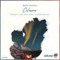 Mark Digital Colossus