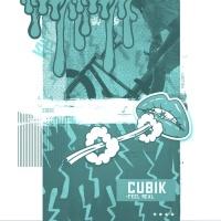 Cubik Feel Real