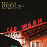 Modern Delinquents Silverlake Avenue
