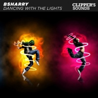 Bsharry Dancing With The Lights