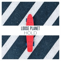 Loose Planet Hold