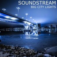 Soundstream Big City Lights