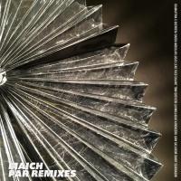 Maich, C Guerrera, Diamantina PAR Remixes