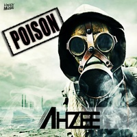 Ahzee Poison
