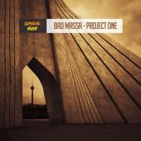 Bad Massa Project One