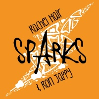 Rachel Hair, Ron Jappy Sparks