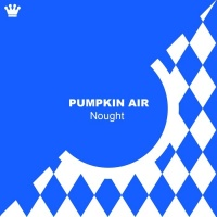 Pumpkin Air Nought