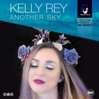 Kelly Rey Another Sky