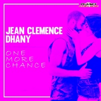 Jean Clemence & Dhany One More Chance