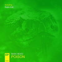 Basic Beatz Poison