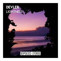 Devler Lightness