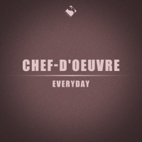 Chef-d\'oeuvre Everyday