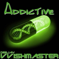 Deejay Vvishmaster Addictive