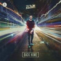 Denza Back Home