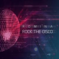 Romina Rock The Disco