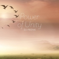 Dj Prenk Power Of Unity