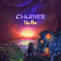 Chumee Hello