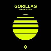 Gorillag Ba Ba Sound