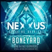 Boneyard Nexxus