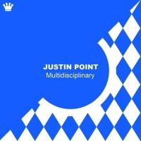 Justin Point Multidisciplinary
