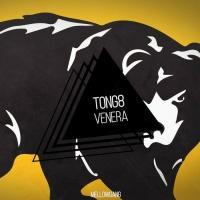 Tong8 Venera