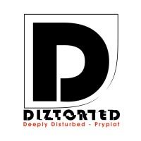 Deeply Disturbed Prypiat
