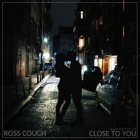 Ross Couch Close To You