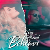 Reea feat. Akcent Bohema